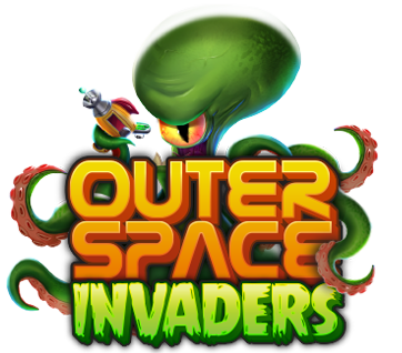 outerspace_logo_05